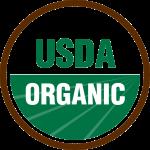 image of usda-organic-cert