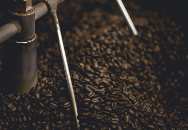 Top 10 Countries that Produce the Most Coffee
