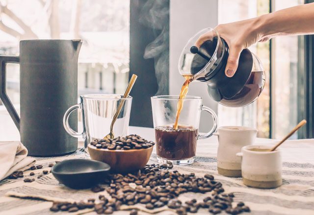 coffee trends in southeast asia