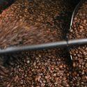 high altitude coffee roasting