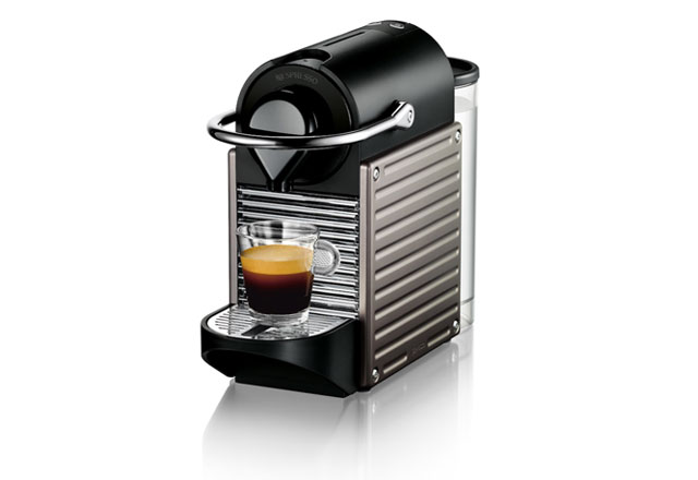 coffee gift ideas 2019